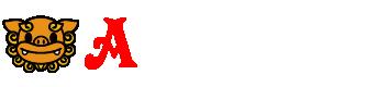 パーソナルトレーニングスタジオAdvance 沖縄県那覇市泊