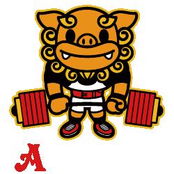 パーソナルトレーニングスタジオAdvance|沖縄県那覇市泊